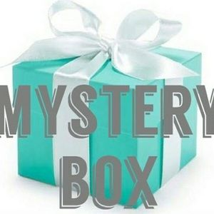 kate spade Accessories - EXCLUSIVE MYSTERY BOX!!!
